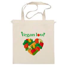 <b>Сумка</b> Vegan <b>love</b> #1548511 от Antaya