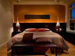ideas burnt orange: burnt orange and brown bedroom ideas