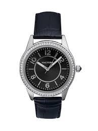 <b>часы</b> VALTERA 8387166 в интернет-магазине Wildberries.ru