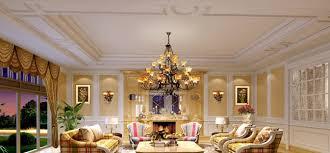 room light fixture interior design: chandelier  chandelier  chandelier