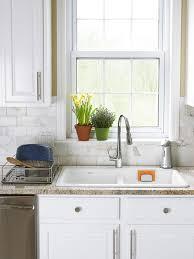 clean kitchen: clean kitchen sink aedfb rbk kitchen sink   msc