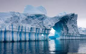 iceberg hd backgrounds ink net iceberg