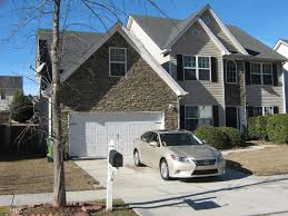executive homes realty llc mls com 2351 temple view ct snellville ga 30078 mls no 8121424 price 209 900