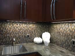 best under cabinet lighting ledxenonhalogenfluorescent cabinet xenon lighting