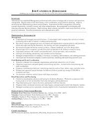 s and promotions manager resume advertising resume resume title sample resume examples happytom co advertising resume resume title sample resume examples happytom co