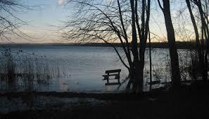 Lago Onondaga