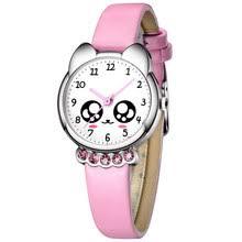 Shop <b>Cute</b> Watch - Great deals on <b>Cute</b> Watch on AliExpress