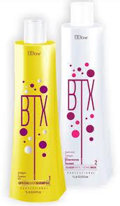 <b>BB One Набор</b> ботокс для волос BTX Classic WHITE Thermo Mask ...