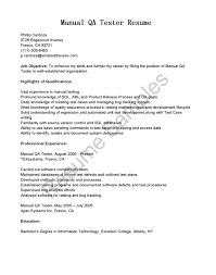 testing resume sample paralegal resume objective examples tig cover letter software tester resume sample software tester resume software testing resume samples examples tester manualqatesterresume