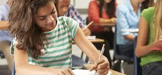 need help psychology homework social psychology i need help my essay writing i need help a college psychology