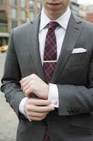 best images about dress for success men vests men s business attire dress for success at work and the interview