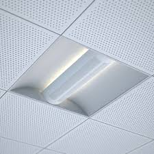 office recessed ceiling light ceiling office