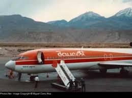 Resultado de imagen para aviones faucett