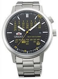 Отзывы <b>ORIENT ER2L002B</b> | Наручные <b>часы ORIENT</b> ...