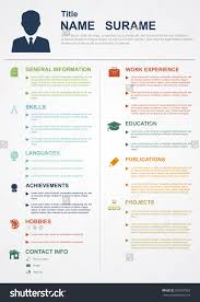 java freshers resume sample resume environmental services profile statement for resume examples good examples of cv profiles professional skills
