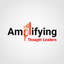 Amplifying Thought Leaders Podcast