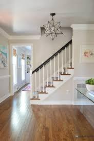 stairway lighting fixtures. how to select light fixtures that work together stairway lighting