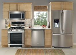 Of Kitchen Appliances Make Your Life Easier With Kitchen Appliances Cleaning Tips