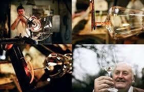 ZALTO: <b>Лучшие</b> в мире <b>бокалы для вина</b> ручной работы