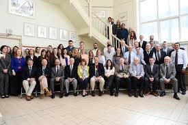 anatomy department group photo may 2015 anatomy office