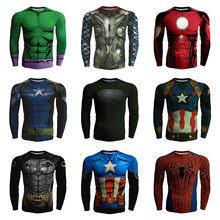 <b>Batman</b> Gym <b>Shirt</b> reviews – Online shopping and reviews for ...