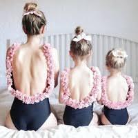 <b>mother daughter dresses</b>