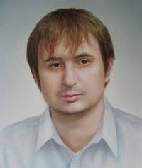 Dmitriy Ivanov · Join VK now to stay in touch with Dmitriy and millions of ... - a_9ac087e7