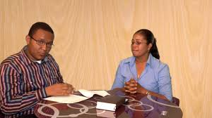 interview youth office coordinator ms roxanne douglas based interview youth office coordinator ms roxanne douglas based upon catholic youth plan