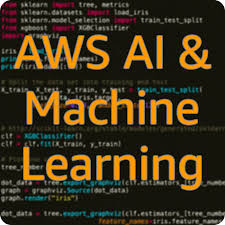 AWS AI & Machine Learning Podcast