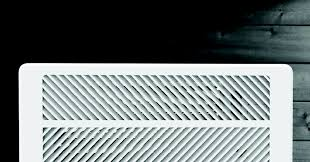 The Brilliant <b>Air</b> Vents You Never Knew You Needed | WIRED