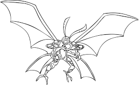 Small Picture Online Ben 10 Ultimate Alien Coloring Pages ColoringPagehub