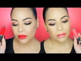 <b>MAC</b> Cosmetics RETRO MATTE LIQUID METALLIC Lipsticks ...