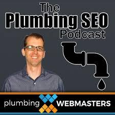 The Plumbing SEO Podcast