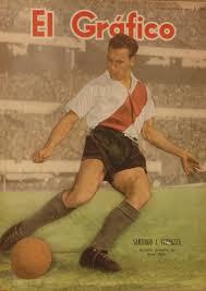 Santiago Vernazza