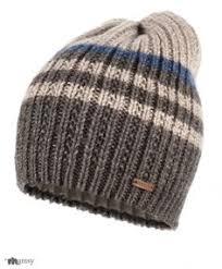 Men's <b>hat</b>: лучшие изображения (37) | Вязаные <b>шапки</b>, <b>Шапочка</b> и ...