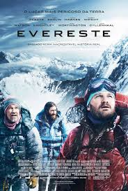 Image result for everest