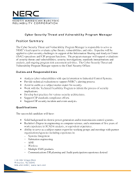 resume office skills resume office skills 1508