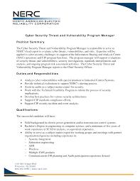 resume office skills resume office skills 1508
