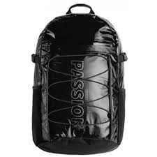 <b>Рюкзак</b> Xiaomi <b>Ignite Sports Fashion Backpack</b>, чёрный купить в ...