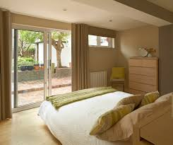 bedroom ideas light wood furniture bedroom ideas with wooden furniture