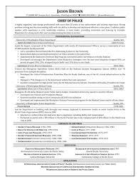 cover letter law enforcement resume sample law enforcement cover letter police sergeant resumes infografika resume law enforcement exampleslaw enforcement resume sample large size