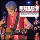 Jackaroe by Joan Baez