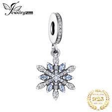 <b>JewelryPalace 925</b> Sterling Silver Yellow Cubic Zirconia Heart Key ...