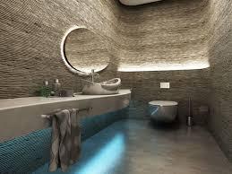 unique bathroom lighting ideas bathroom lighting ideas bathroom traditional