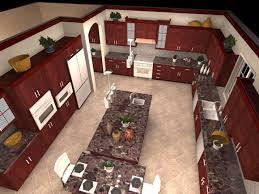 floor plan design tool fine
