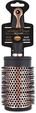 Top Choice Rose Gold - <b>Щетка круглая для волос</b>, 64128, 70 мм ...