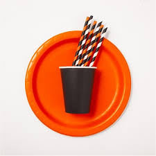 <b>Halloween Party Supplies</b> : Target