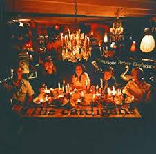 <b>Long Gone</b> Before Daylight: Amazon.co.uk: Music