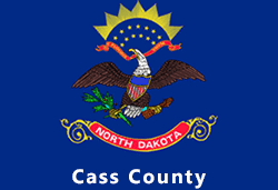 Image result for cass county North Dakota