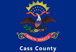Image result for cass county North Dakota